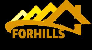Forhills